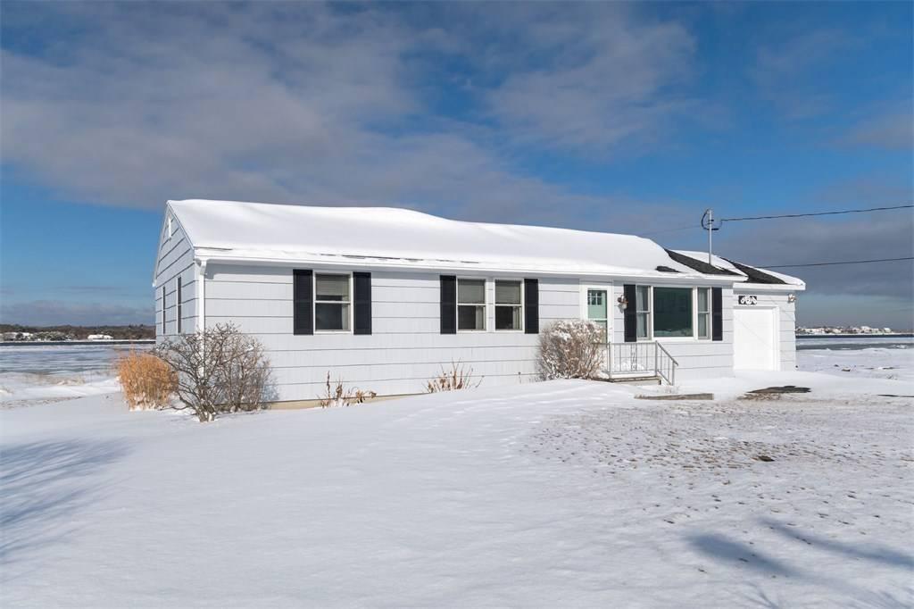 Home For Sale 21 Mile Stretch Road Biddeford Maine 04005 Maine Real Estate Blog