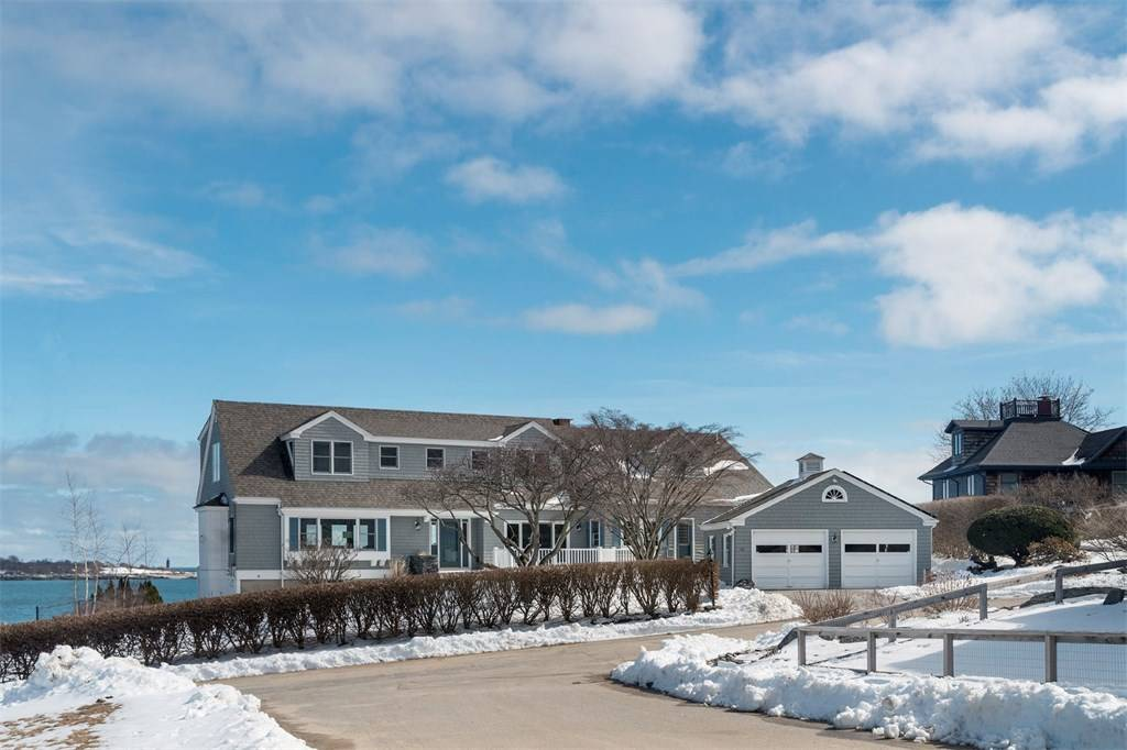 Surprising Home For Sale 16 Bay Road South Portland Maine 04106 Home Interior And Landscaping Palasignezvosmurscom