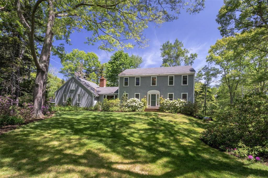 homes for sale in cape elizabeth maine Archives | Maine Real Estate Blog