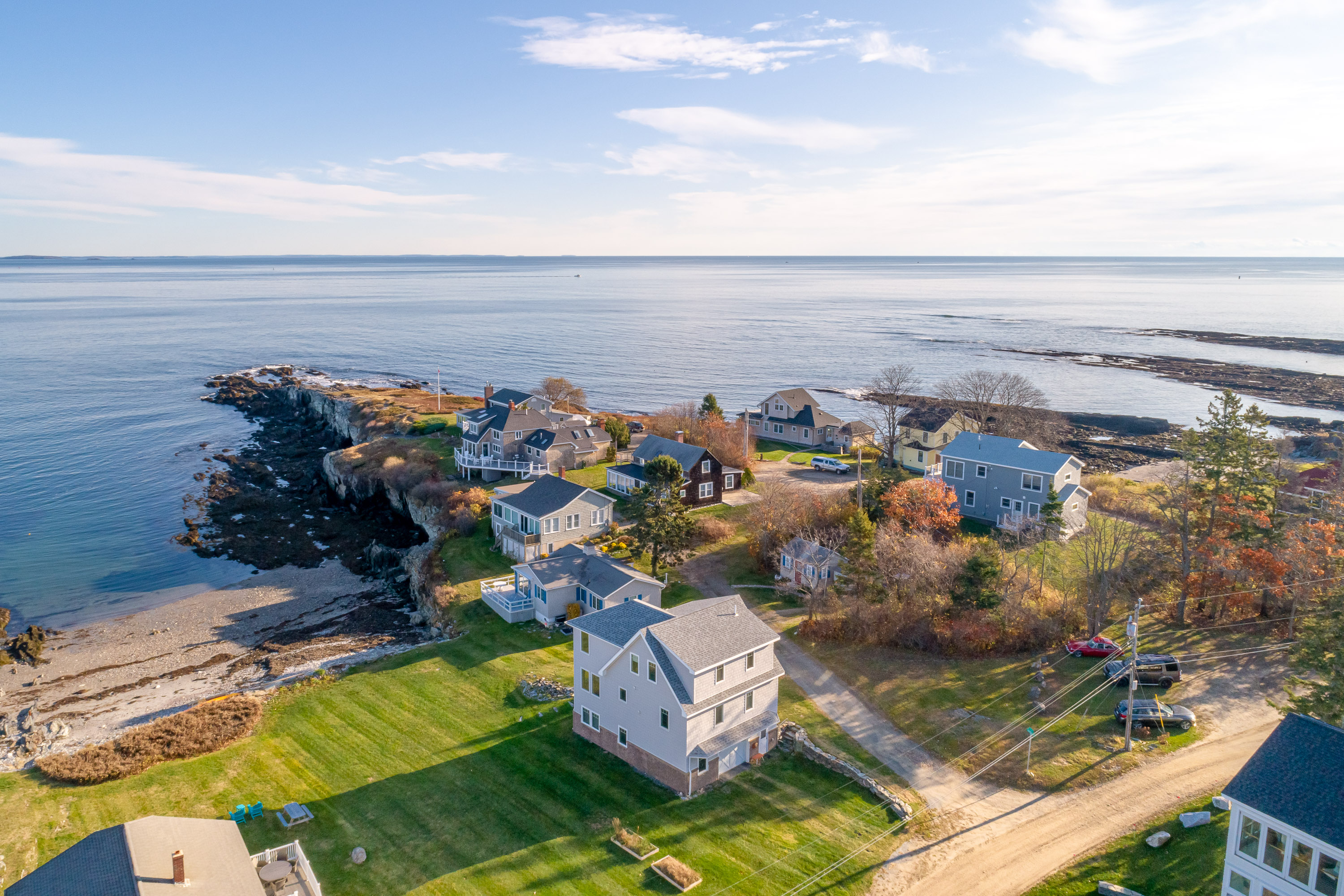 New Listings Archives Page 9 Of 89 Maine Real Estate Blog