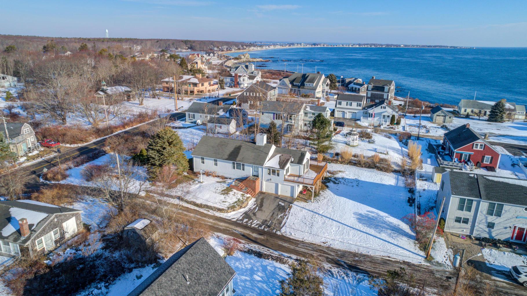 Biddeford Real Estate Archives Maine Real Estate Blog