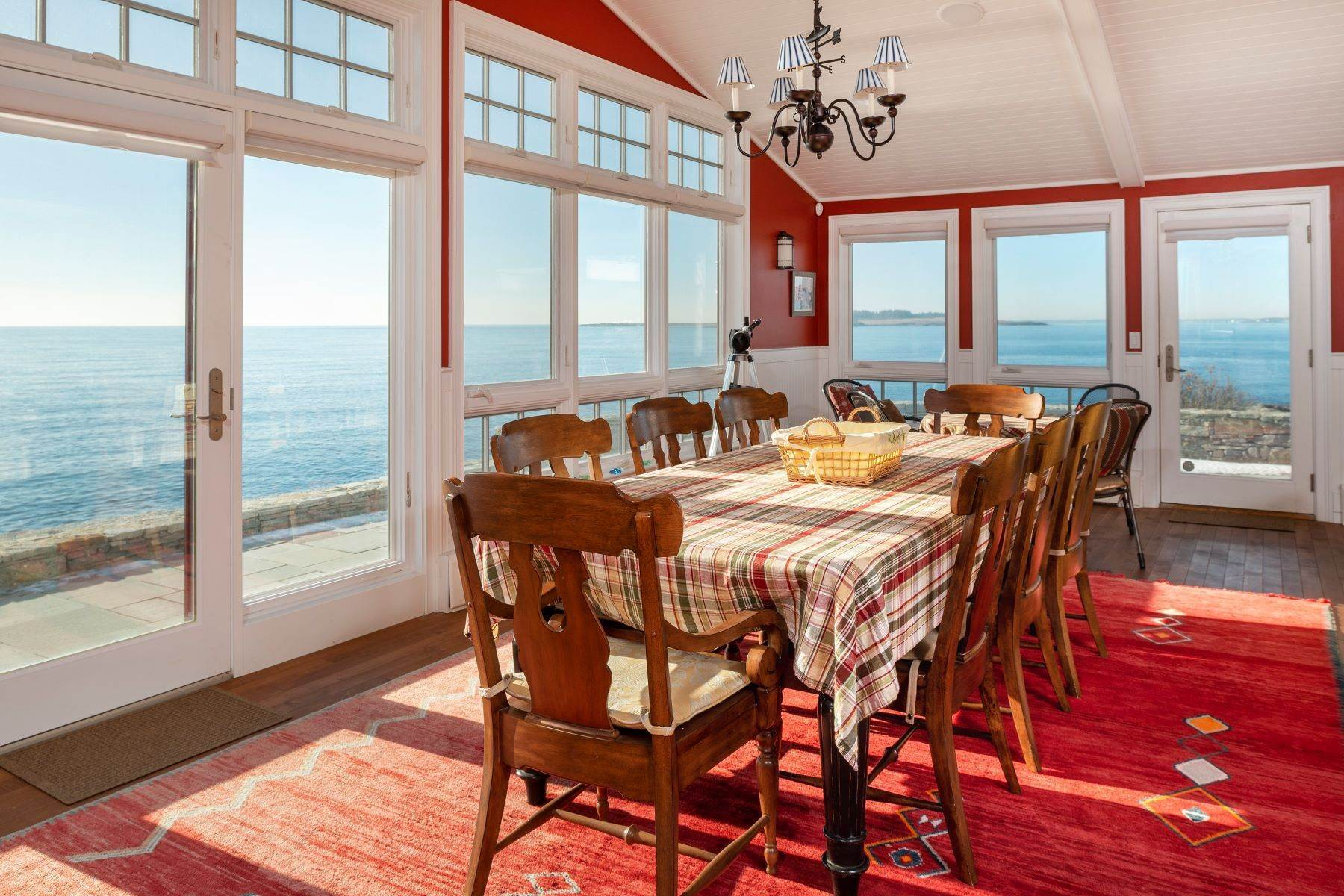 2. Other Residential Homes at 24 McKenney Point Road, Cape Elizabeth Cape Elizabeth, ME 04107