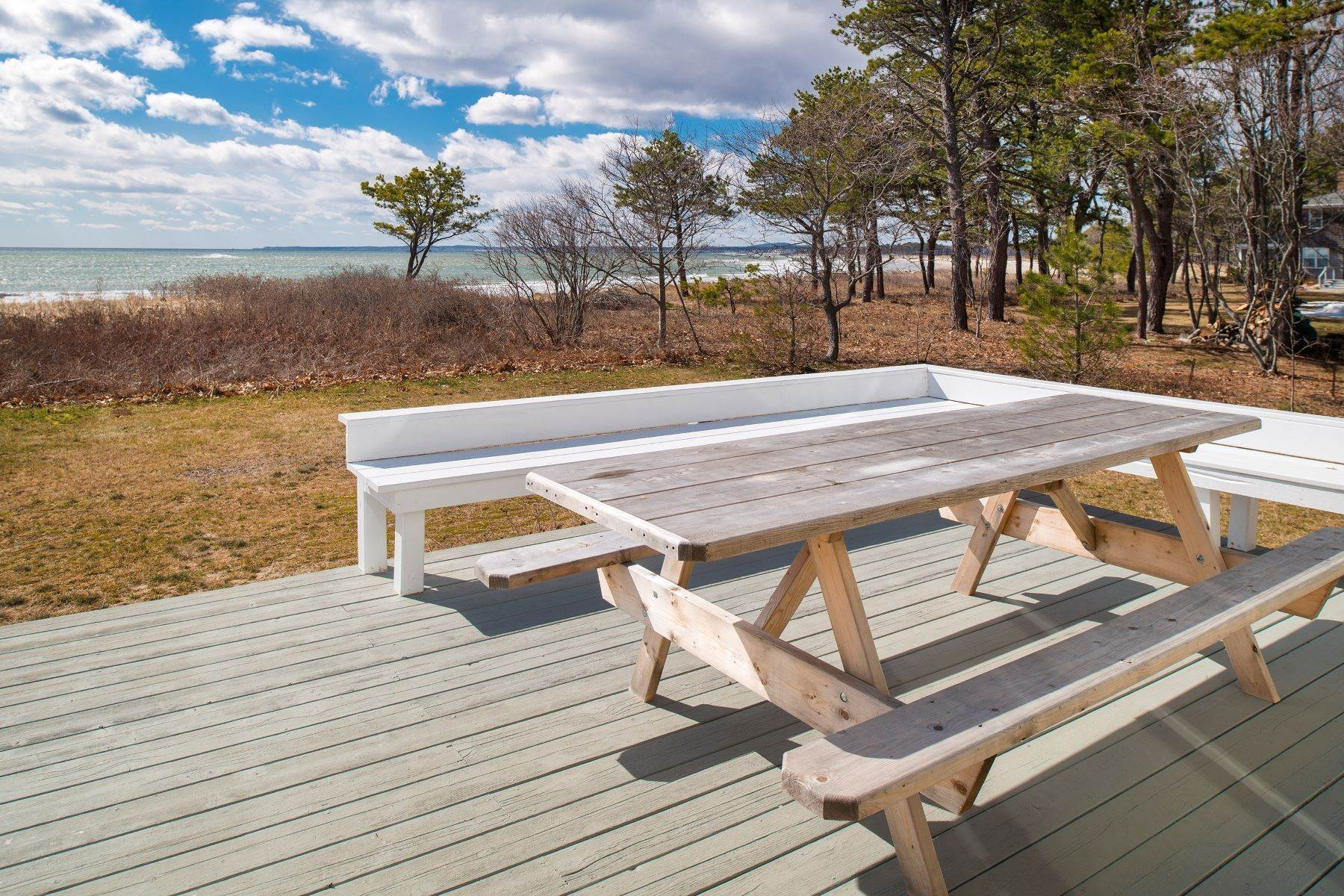 2. Other Residential Homes at Sandpiper 22 Crescent Surf Road, Kennebunk, ME 04043