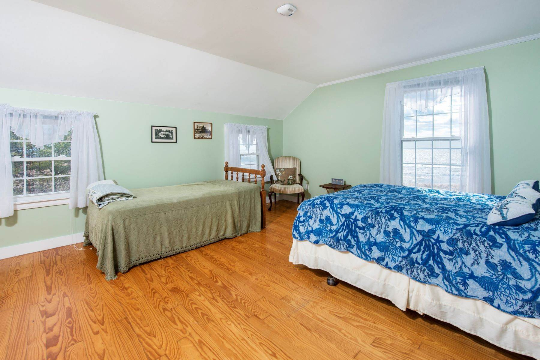 18. Other Residential Homes at Sandpiper 22 Crescent Surf Road, Kennebunk, ME 04043