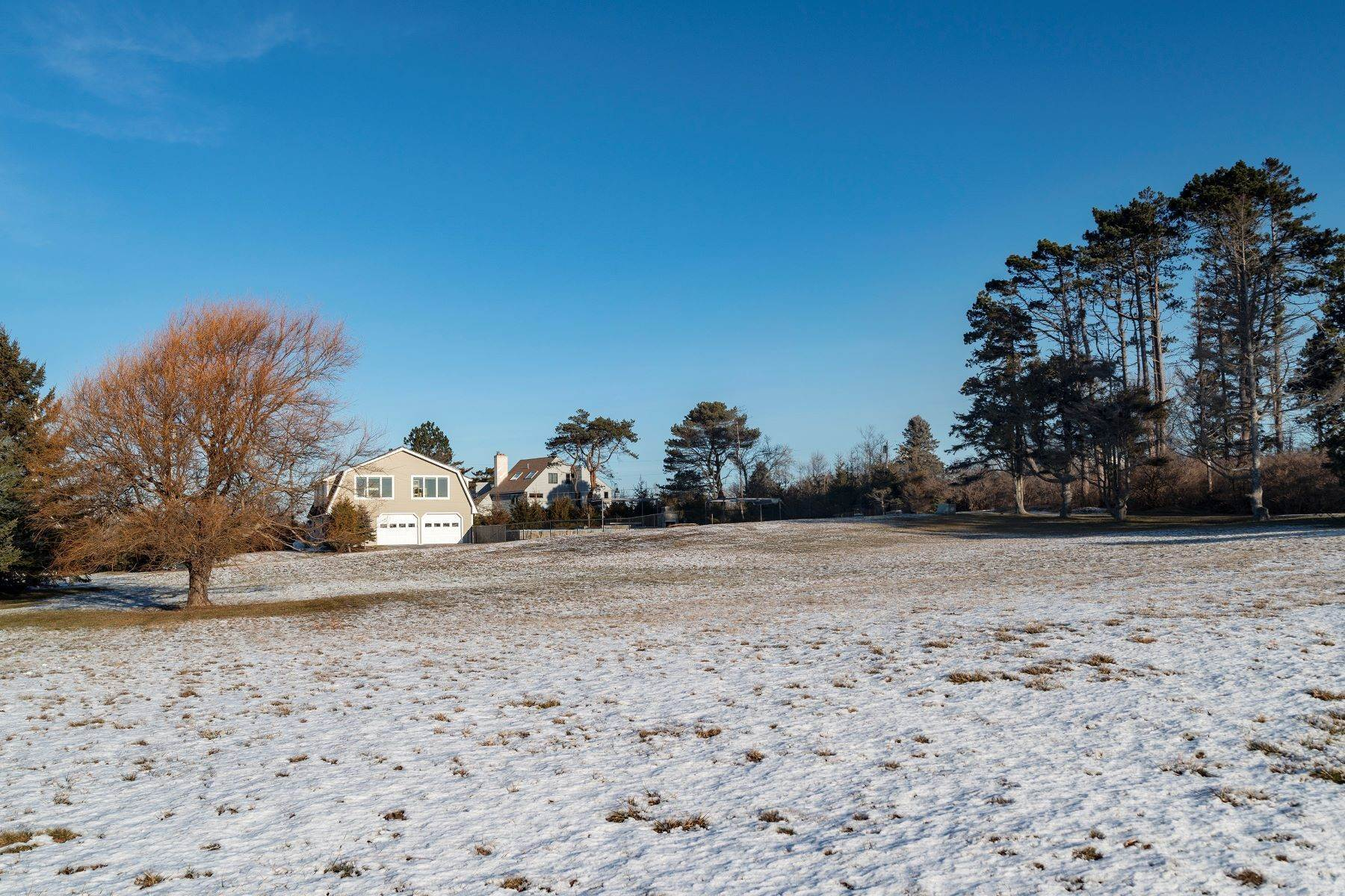 25. Other Residential Homes at 24 McKenney Point Road, Cape Elizabeth Cape Elizabeth, ME 04107