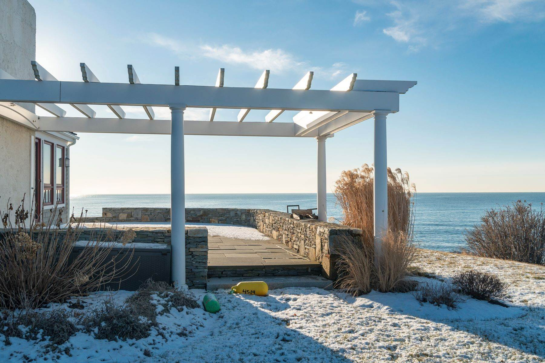 4. Other Residential Homes at 24 McKenney Point Road, Cape Elizabeth Cape Elizabeth, ME 04107