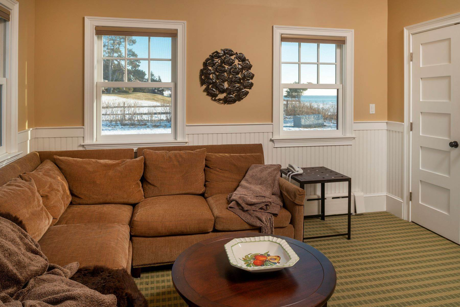 16. Other Residential Homes at 24 McKenney Point Road, Cape Elizabeth Cape Elizabeth, ME 04107