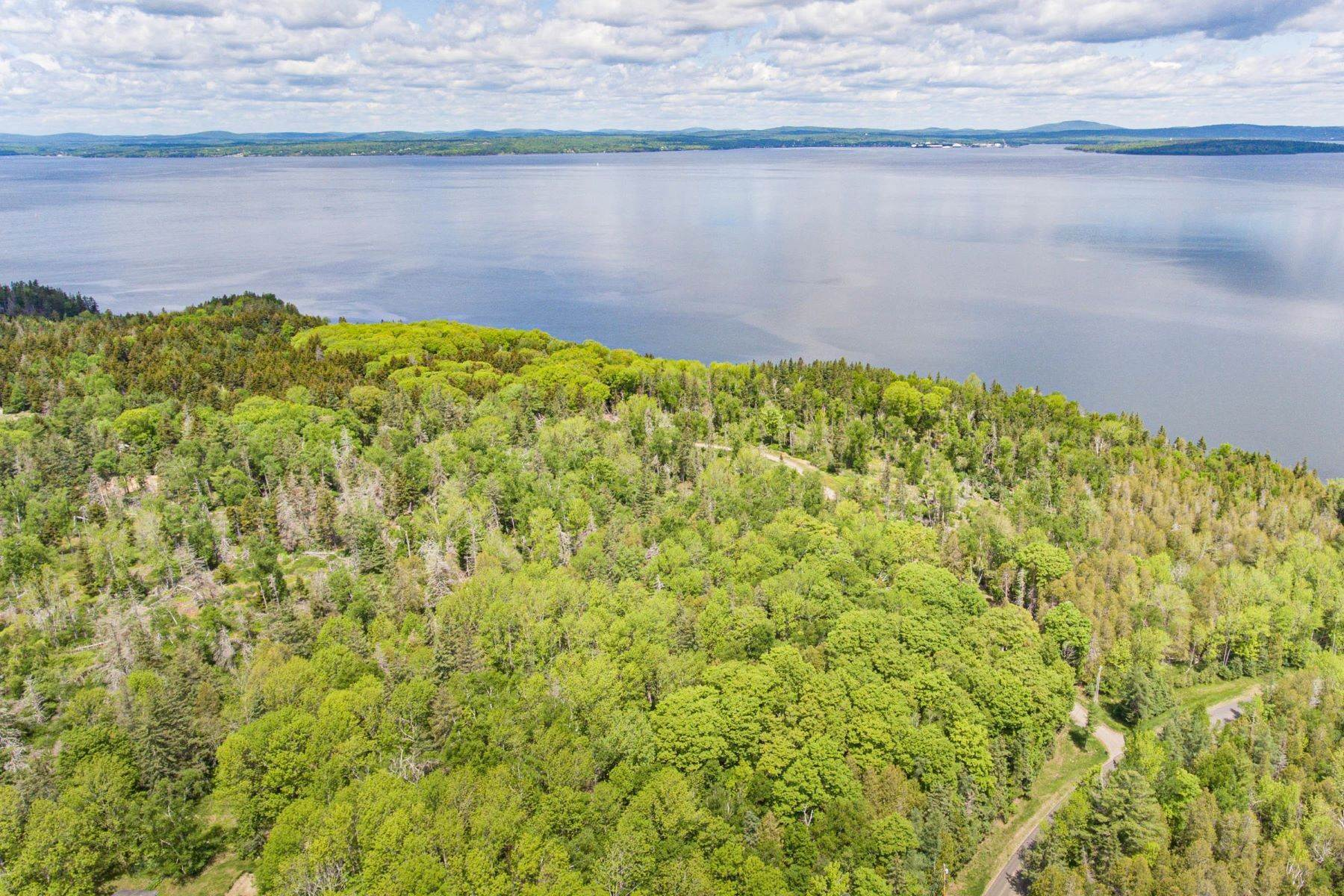10. Land for Sale at Islesboro, ME 04848
