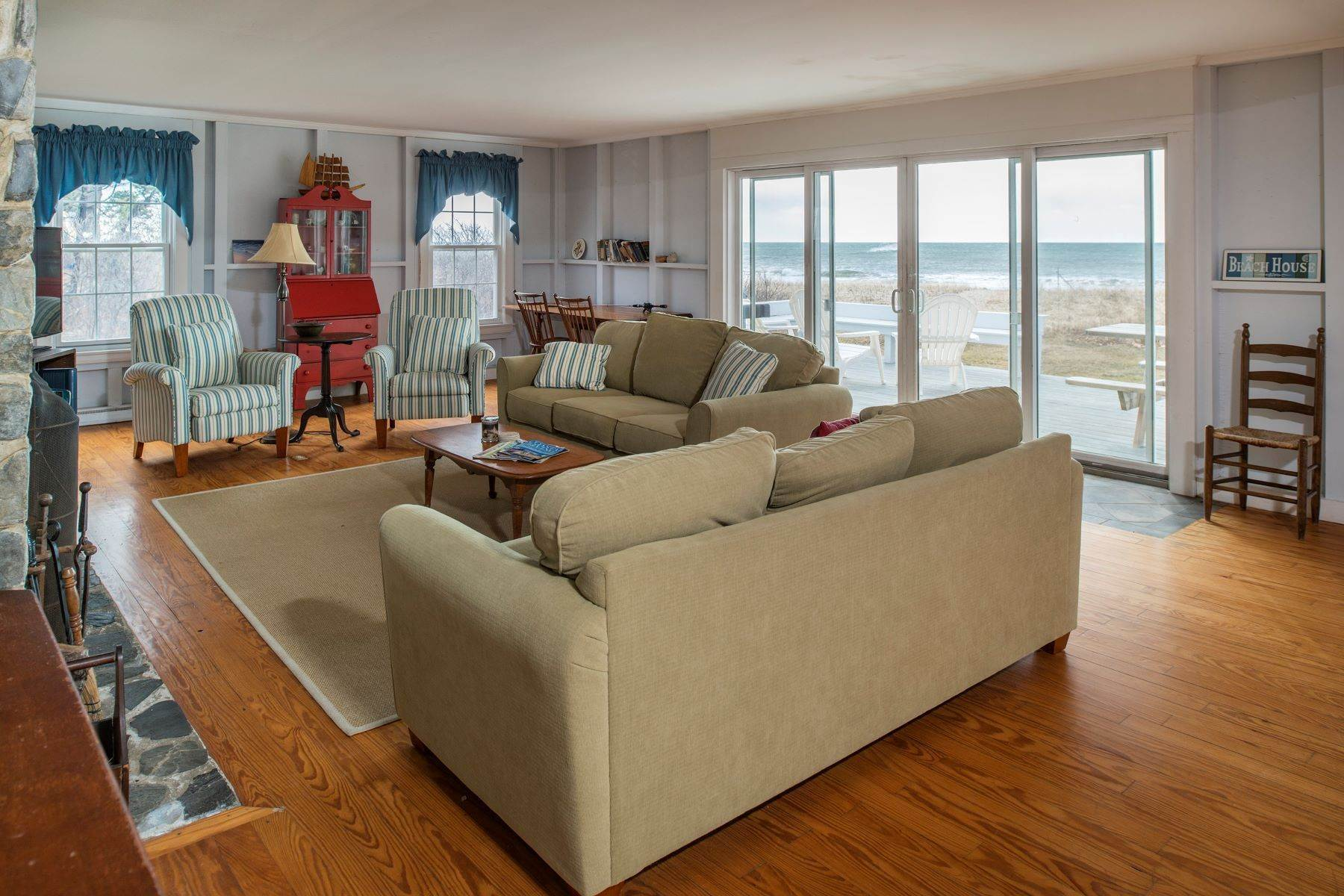 13. Other Residential Homes at Sandpiper 22 Crescent Surf Road, Kennebunk, ME 04043