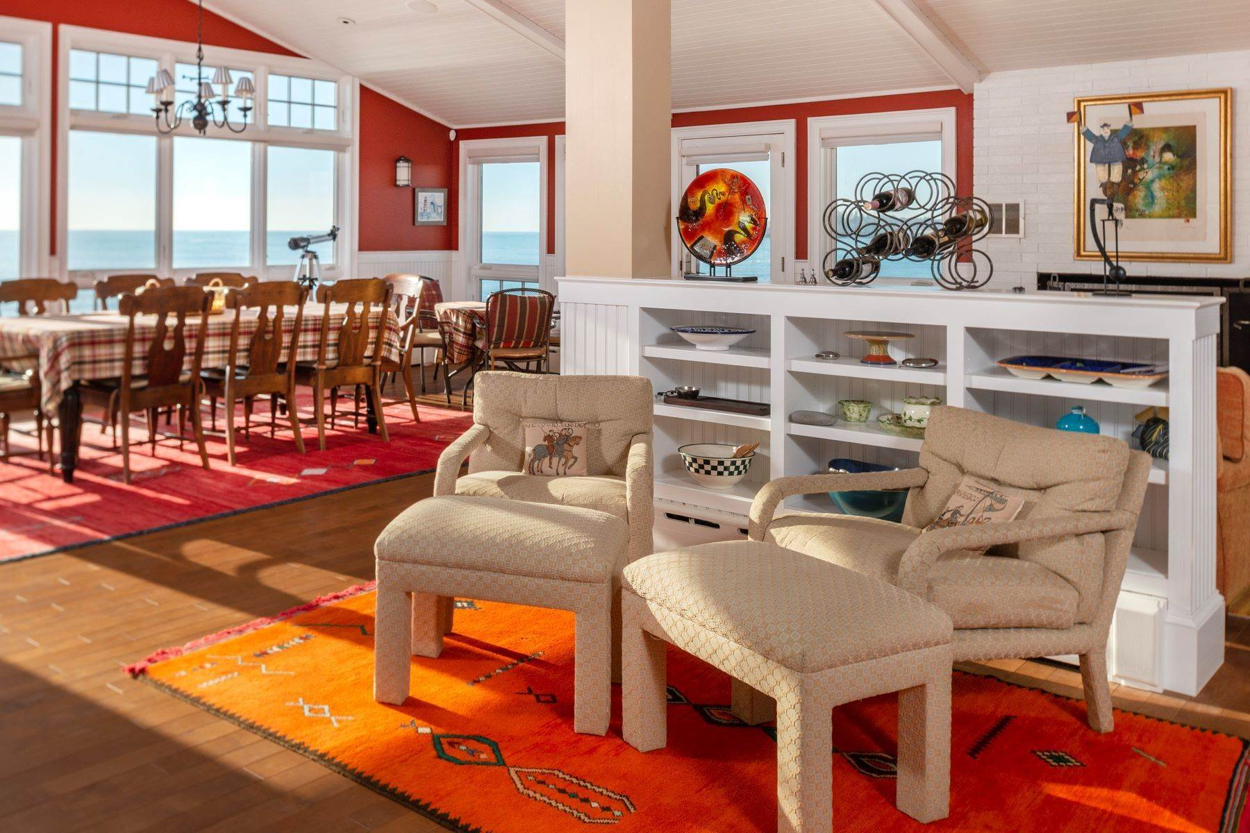 12. Other Residential Homes at 24 McKenney Point Road, Cape Elizabeth Cape Elizabeth, ME 04107
