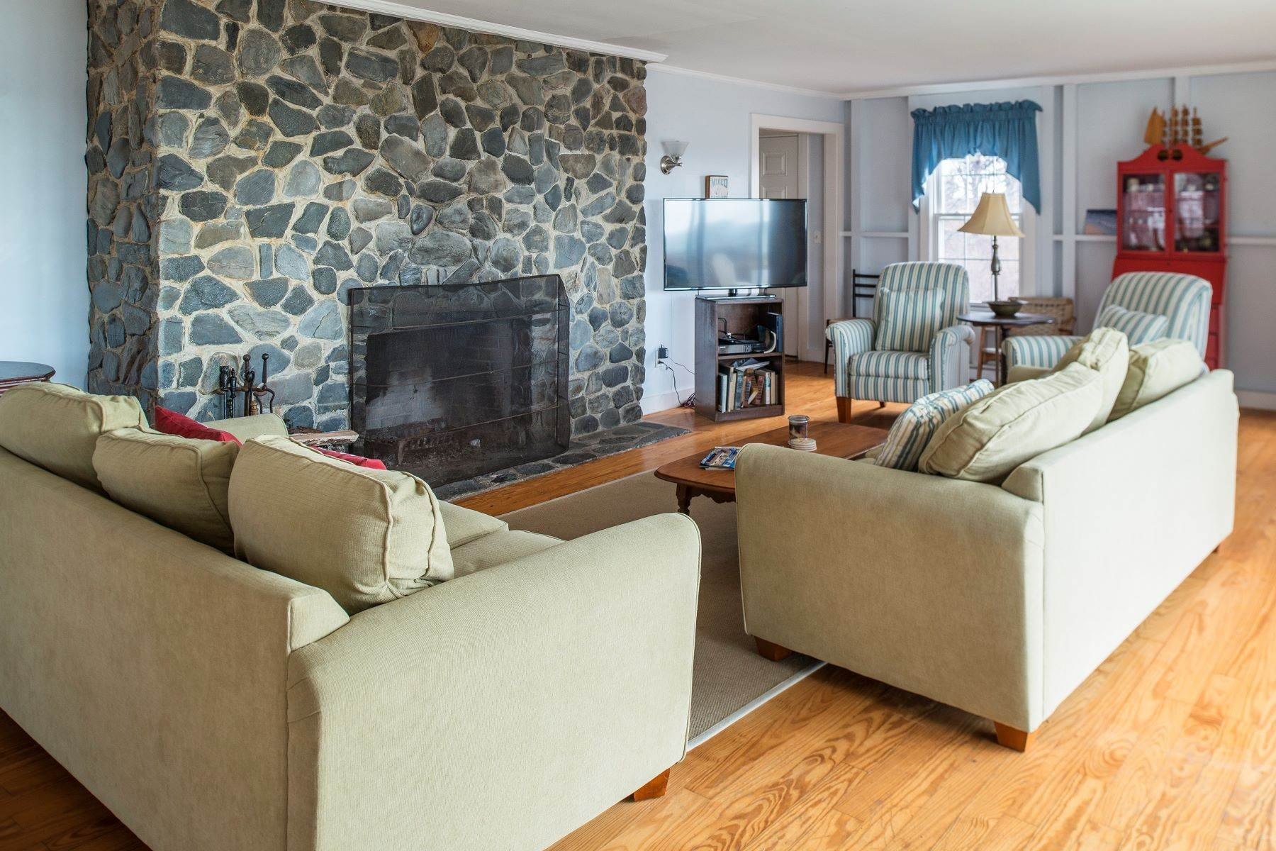 14. Other Residential Homes at Sandpiper 22 Crescent Surf Road, Kennebunk, ME 04043