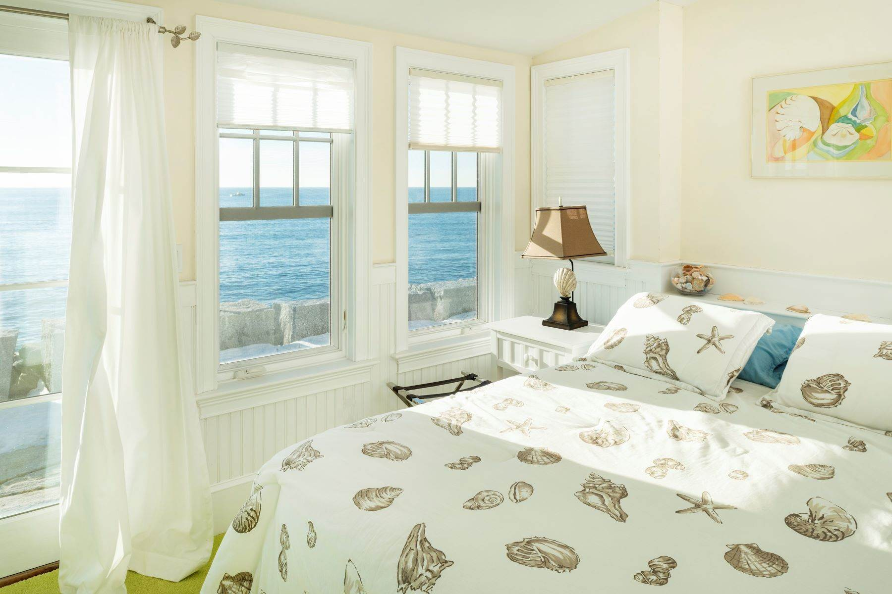 20. Other Residential Homes at 24 McKenney Point Road, Cape Elizabeth Cape Elizabeth, ME 04107