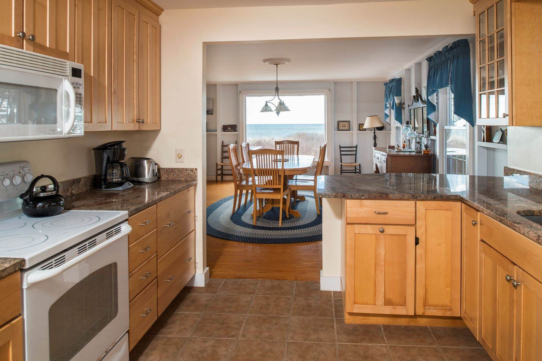 12. Other Residential Homes at Sandpiper 22 Crescent Surf Road, Kennebunk, ME 04043