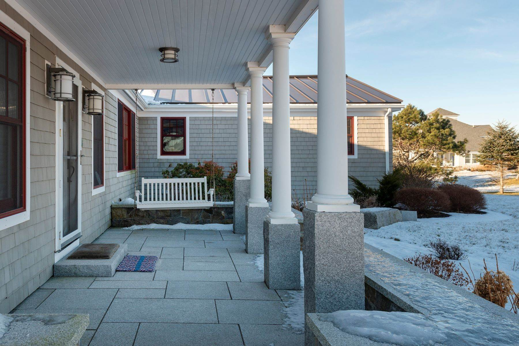 8. Other Residential Homes at 24 McKenney Point Road, Cape Elizabeth Cape Elizabeth, ME 04107