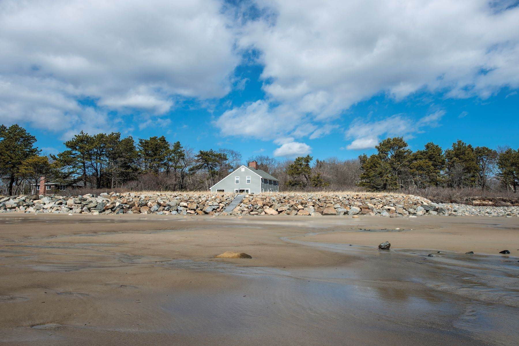 30. Other Residential Homes at Sandpiper 22 Crescent Surf Road, Kennebunk, ME 04043