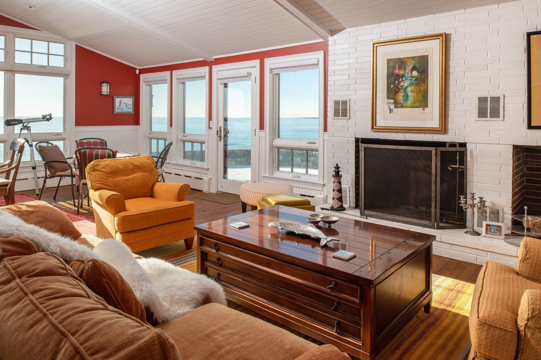 14. Other Residential Homes at 24 McKenney Point Road, Cape Elizabeth Cape Elizabeth, ME 04107