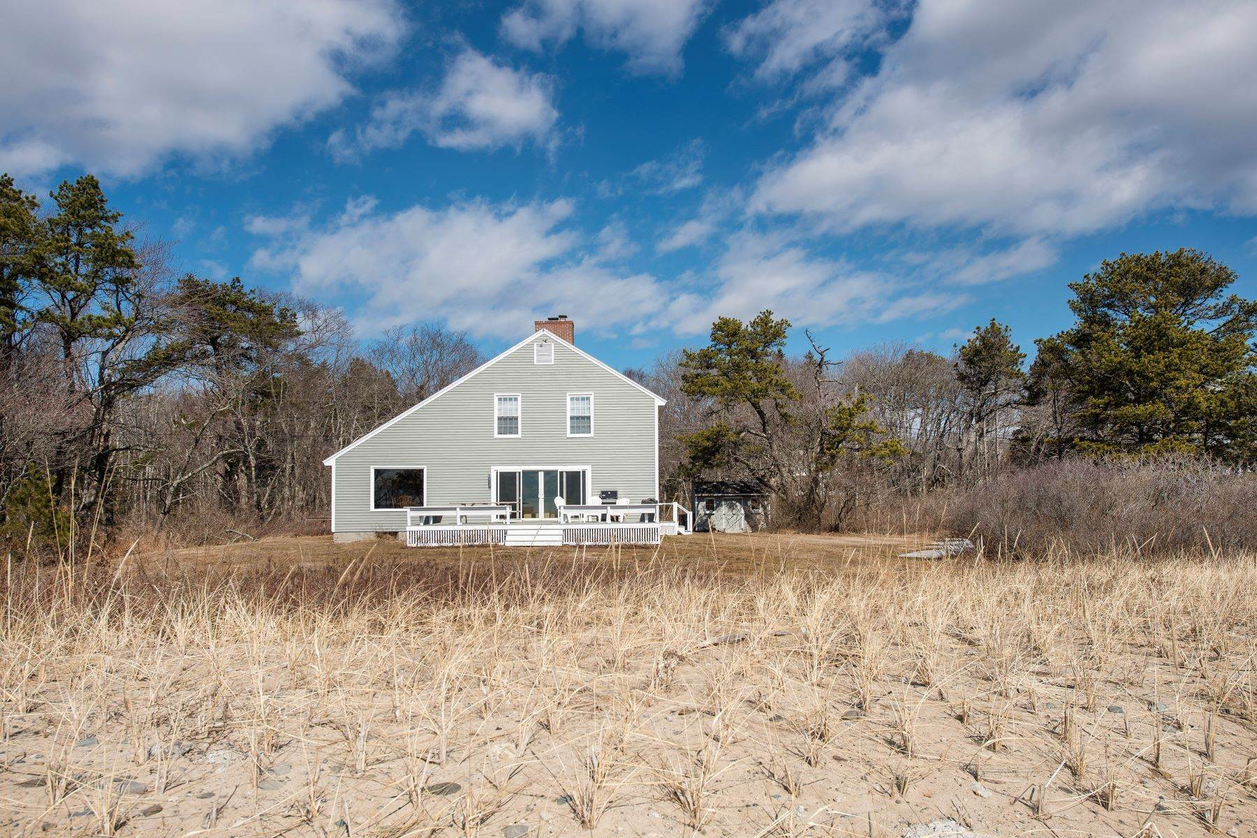 3. Other Residential Homes at Sandpiper 22 Crescent Surf Road, Kennebunk, ME 04043