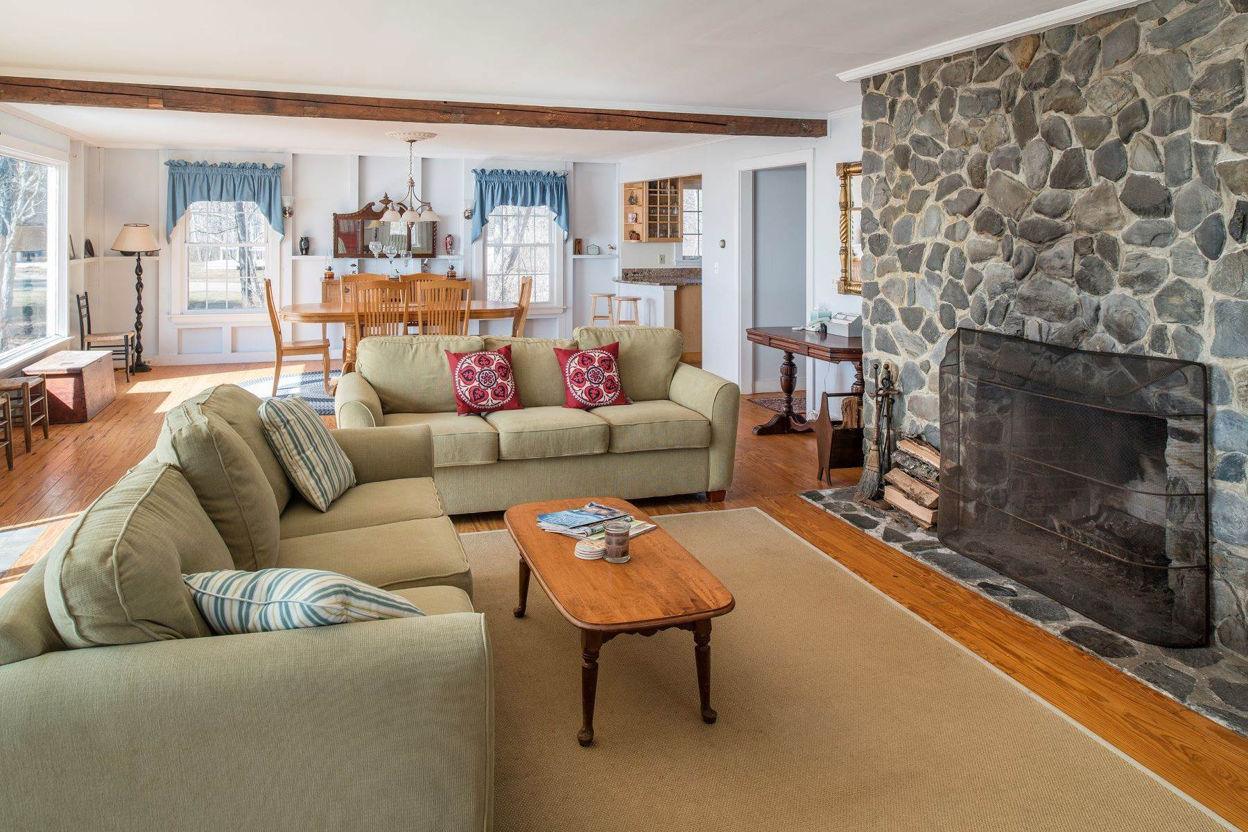 15. Other Residential Homes at Sandpiper 22 Crescent Surf Road, Kennebunk, ME 04043