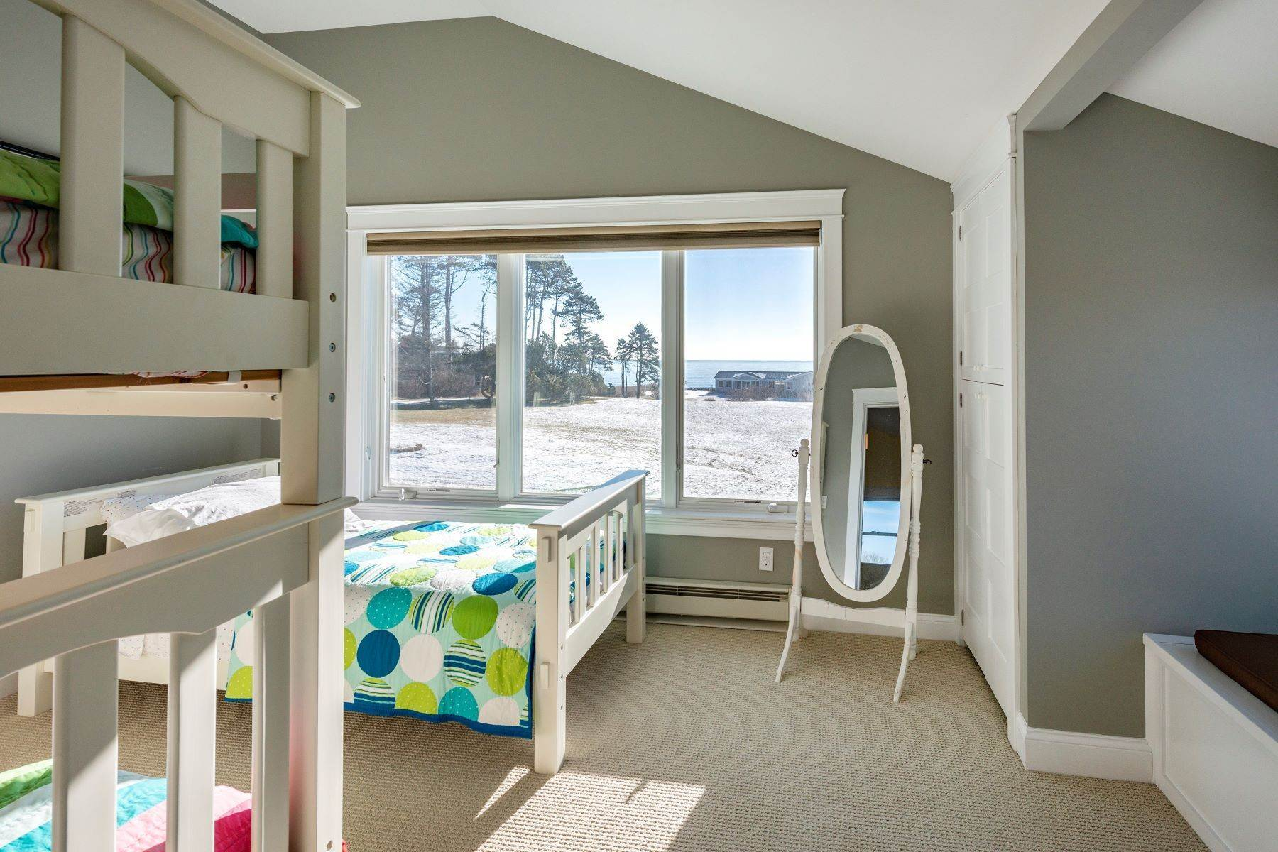 38. Other Residential Homes at 24 McKenney Point Road, Cape Elizabeth Cape Elizabeth, ME 04107