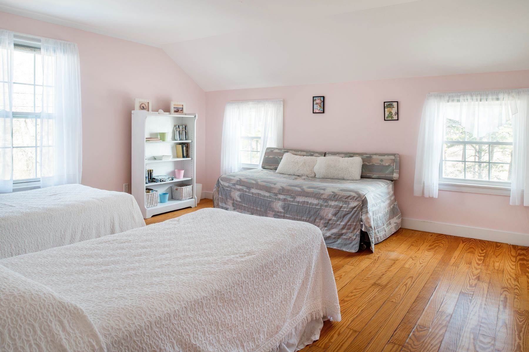 23. Other Residential Homes at Sandpiper 22 Crescent Surf Road, Kennebunk, ME 04043