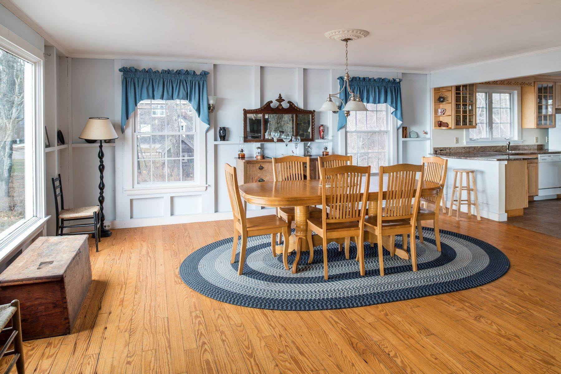 10. Other Residential Homes at Sandpiper 22 Crescent Surf Road, Kennebunk, ME 04043