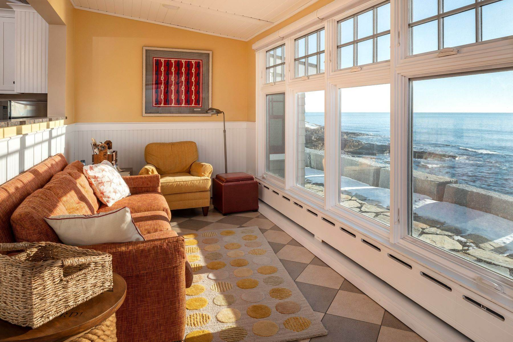 3. Other Residential Homes at 24 McKenney Point Road, Cape Elizabeth Cape Elizabeth, ME 04107