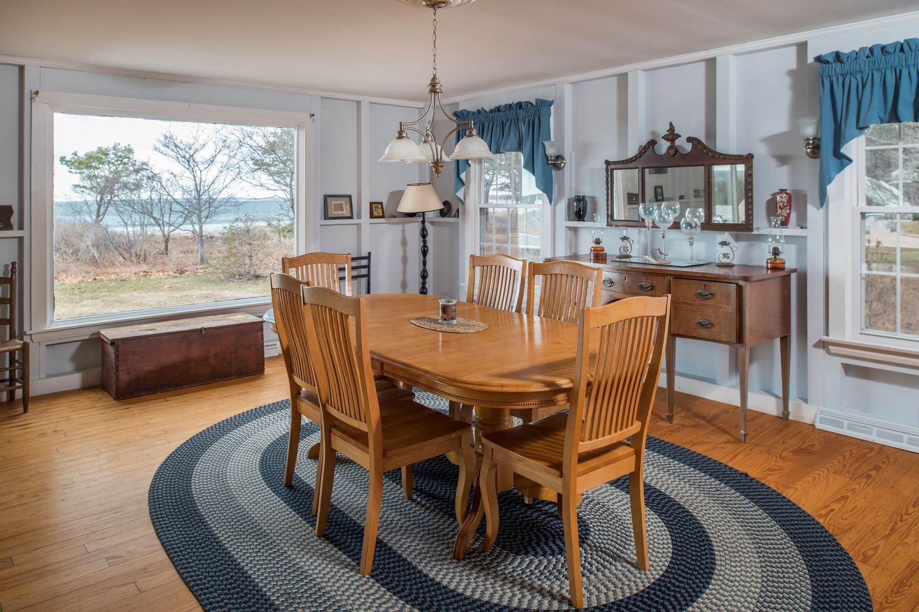 11. Other Residential Homes at Sandpiper 22 Crescent Surf Road, Kennebunk, ME 04043