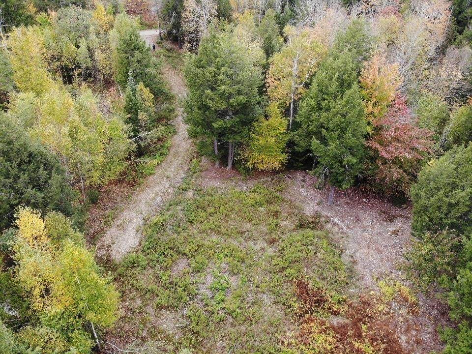 Land for Sale at Hope, ME 04847