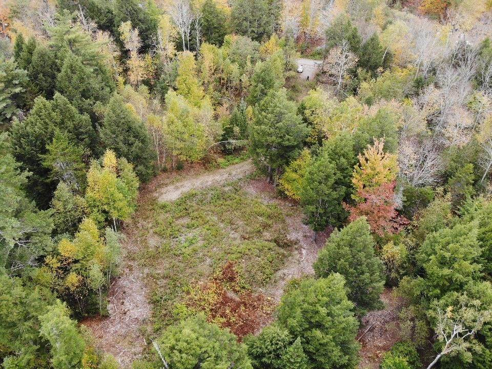 5. Land for Sale at Hope, ME 04847