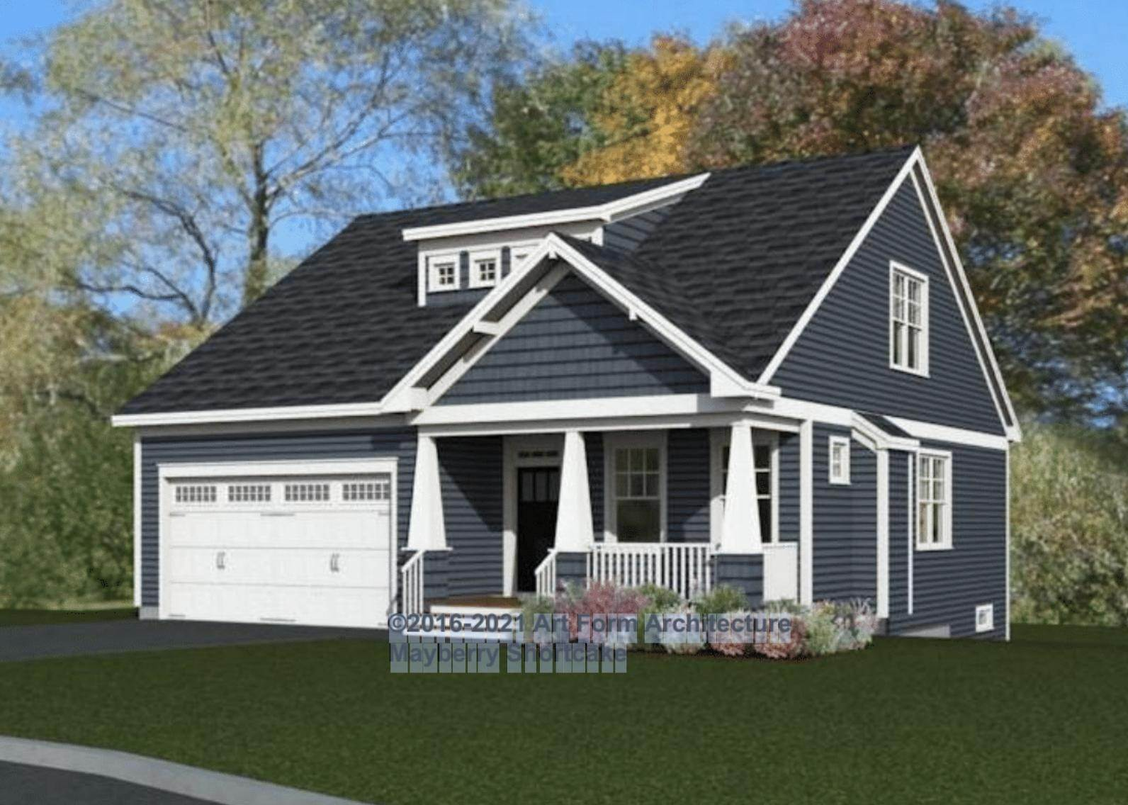 3. Single Family Homes for Sale at Portland, ME 04102
