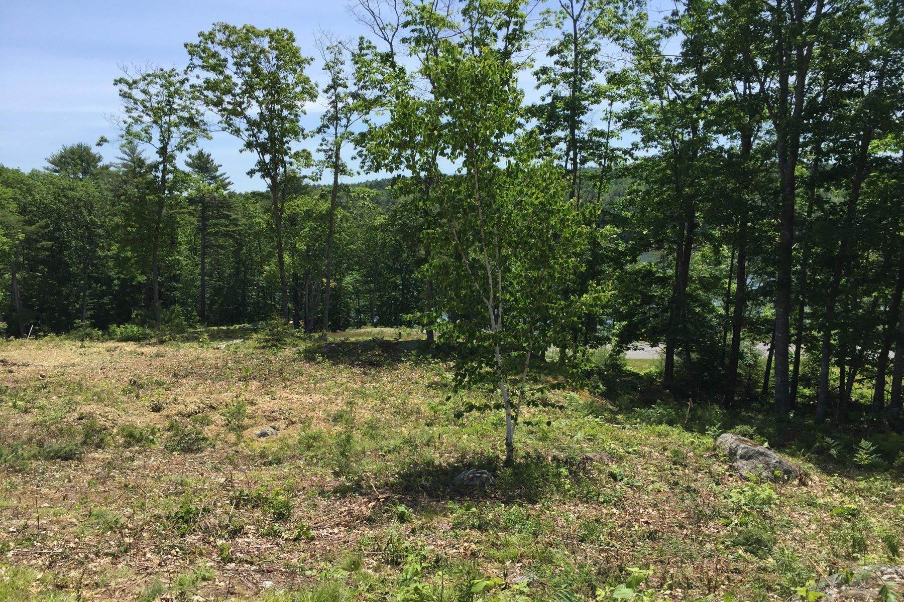 Property for Sale at Wiscasset, ME 04578