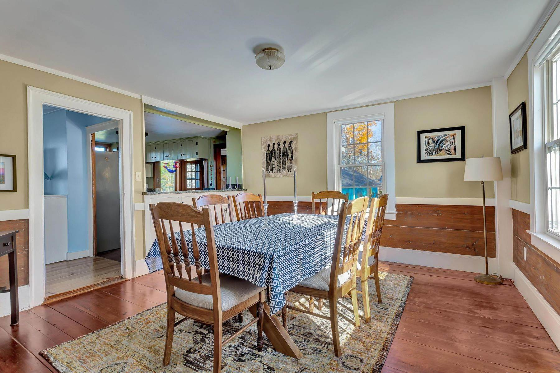 12. Single Family Homes for Sale at Owls Head, ME 04854