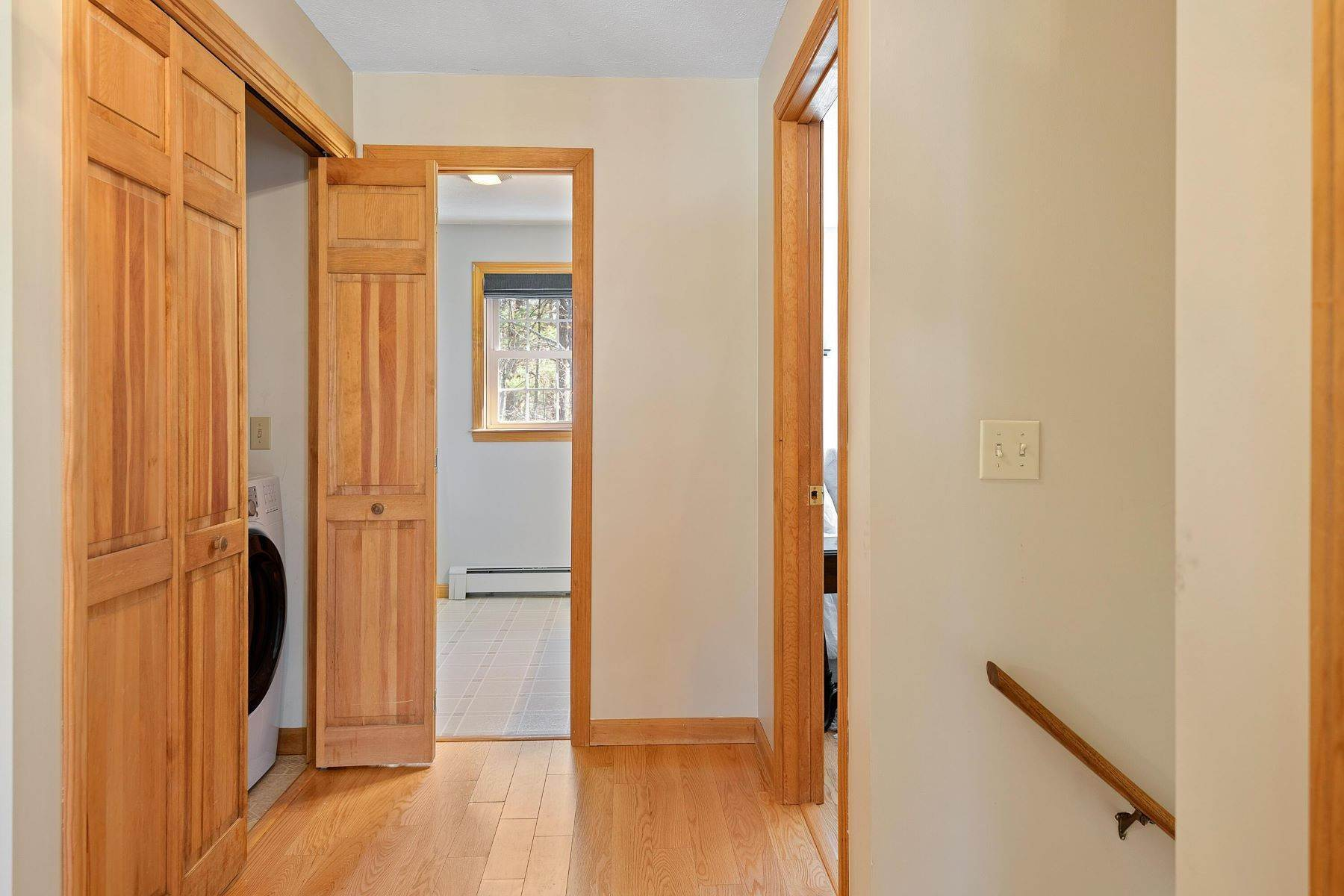 21. Single Family Homes for Sale at Brunswick, ME 04011