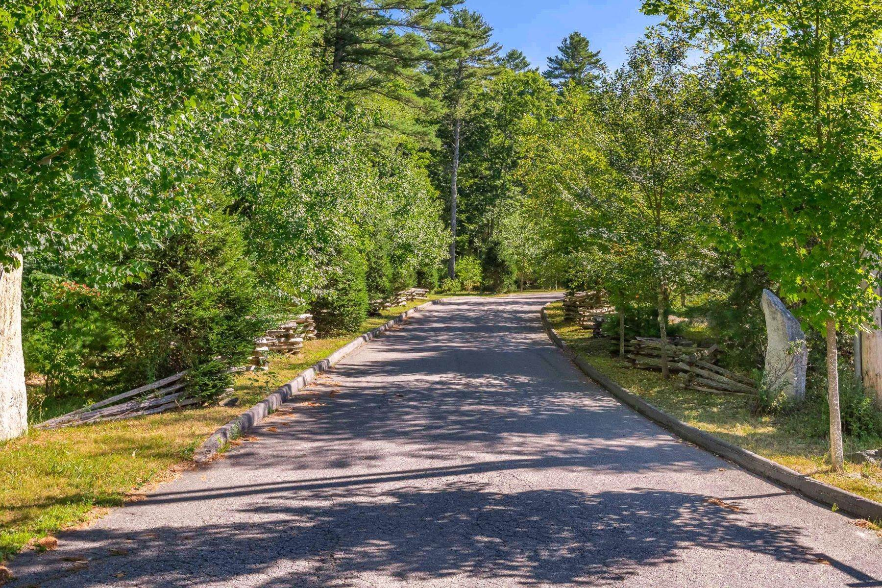 20. Land for Sale at Georgetown, ME 04548