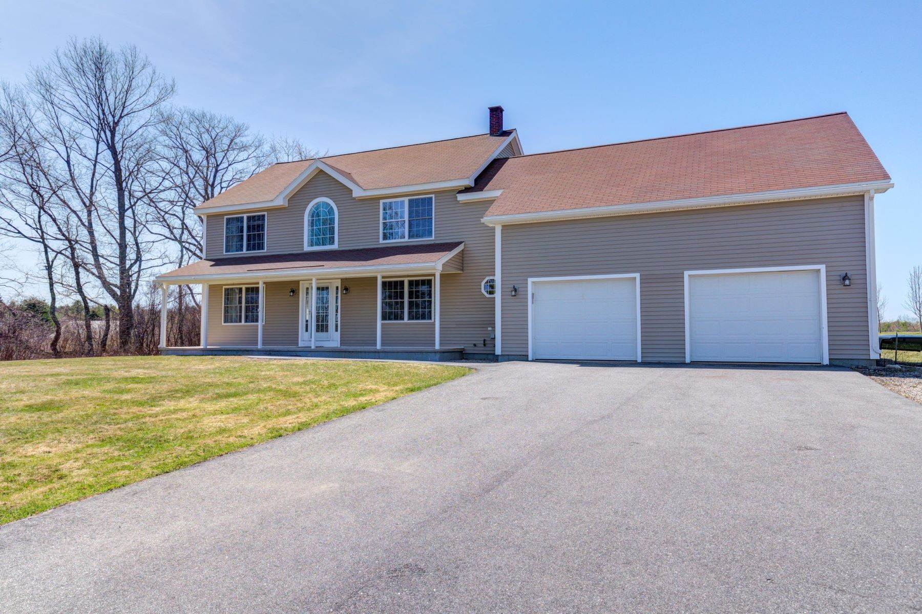 Property en Biddeford, ME 04005