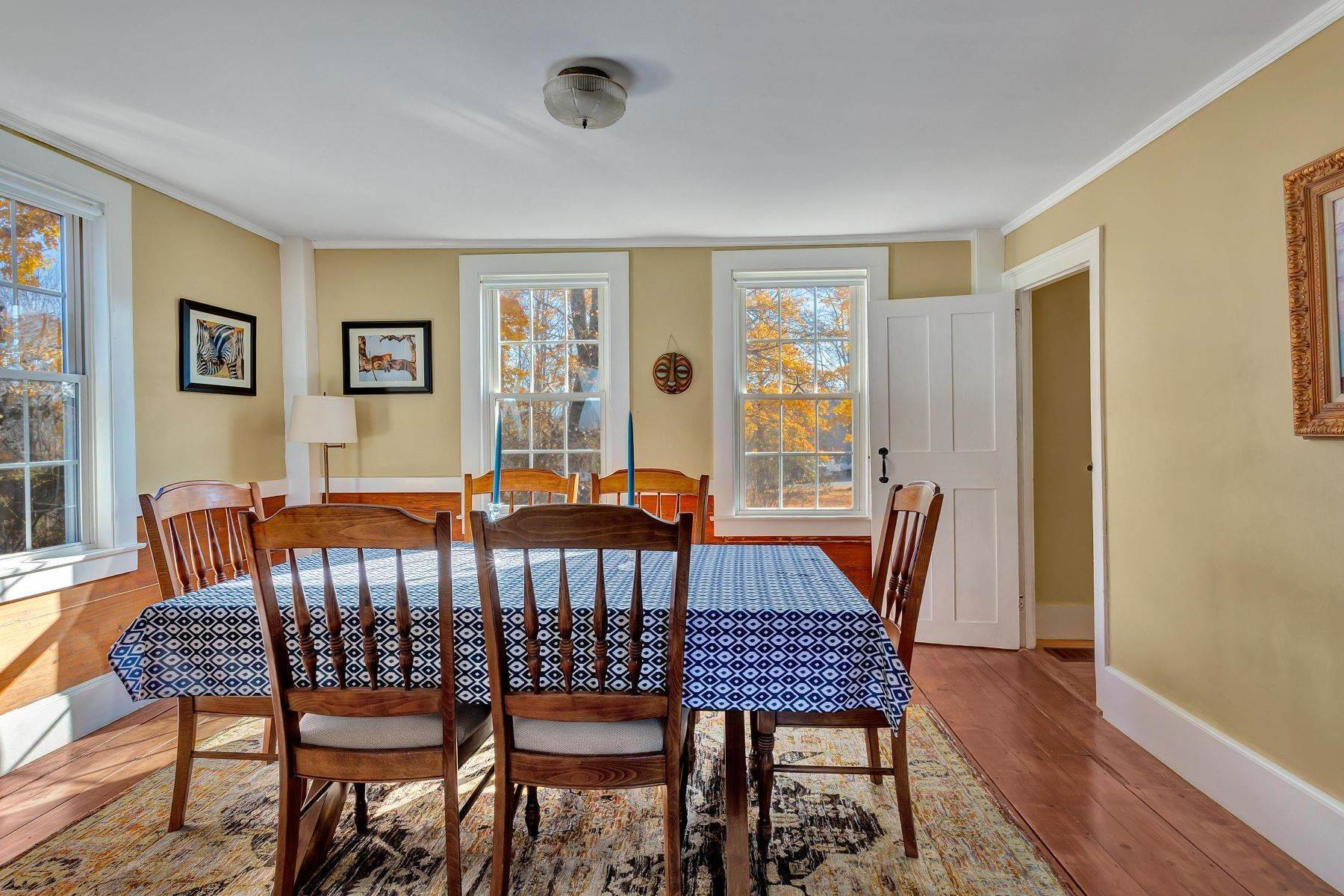 11. Single Family Homes for Sale at Owls Head, ME 04854