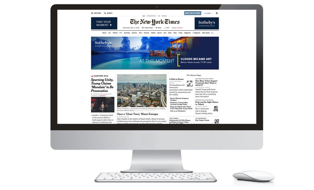 2016_05_18_MediaWatch_NYT_screenshot