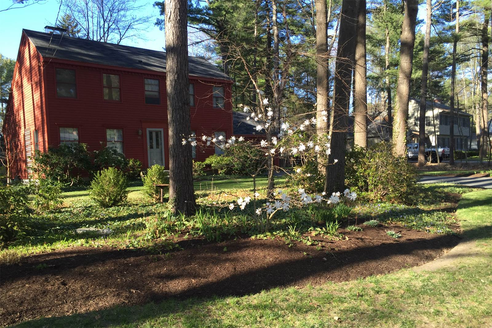 home for sale 11 colonial drive brunswick maine 04011 by legacy properties sotheby 39 s