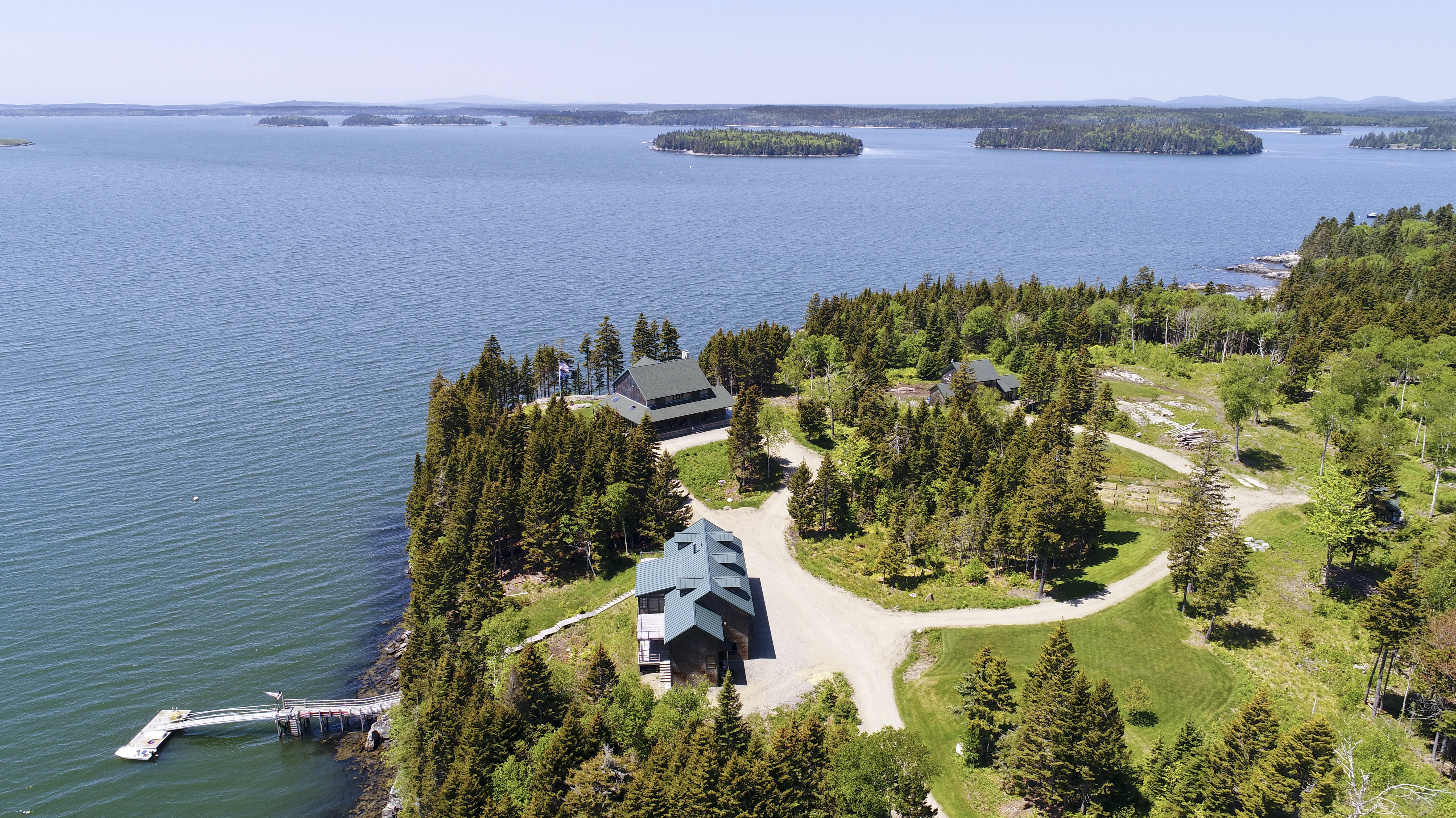 mainerealestate real waterfront virtual estate lane christopher bellevue for group new sale tour cottages gallery the blue hill resources maine